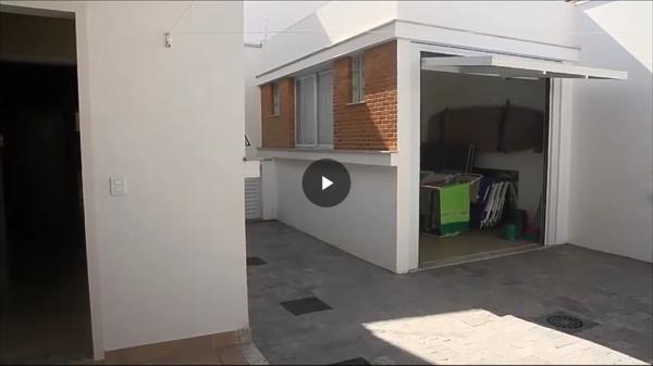 São Paulo: Residência de Alto Padrão em Florianopolis 4