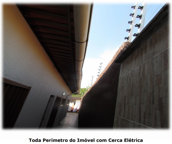 São Paulo: Casa Alto Padrão na Praia do Presidio 25