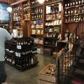Santo André: Excelente Mercearia de Produtos Italianos em Santo André.
