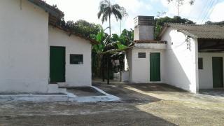 Guarulhos: Linda Fazenda com 80 alqueires em Registro - SP 10