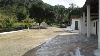 Guarulhos: Linda Fazenda com 80 alqueires em Registro - SP 16