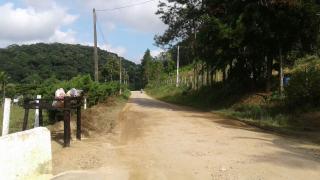 Guarulhos: Linda Fazenda com 80 alqueires em Registro - SP 21