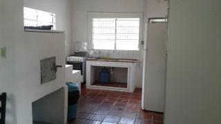 Guarulhos: Linda Fazenda com 80 alqueires em Registro - SP 23