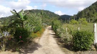 Guarulhos: Linda Fazenda com 80 alqueires em Registro - SP 7
