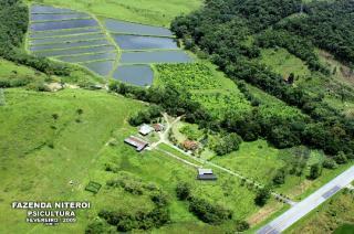 Paranaguá: Excelente Fazenda em Paranaguá - 44 Alqueires 1