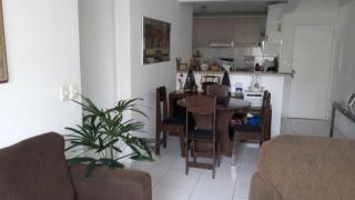 Santo André: Ótimo Apartamento 2 Dormitórios 76 m² na Praia das Astúrias, Jardim Las Palmas - Guarujá. 1