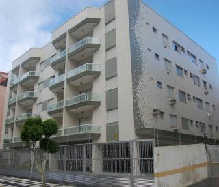 Santo André: Ótimo Apartamento 2 Dormitórios 76 m² na Praia das Astúrias, Jardim Las Palmas - Guarujá. 10