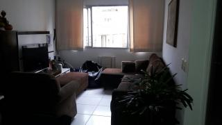 Santo André: Ótimo Apartamento 2 Dormitórios 76 m² na Praia das Astúrias, Jardim Las Palmas - Guarujá. 2