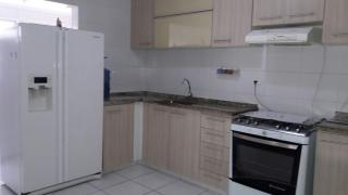 Santo André: Ótimo Apartamento 2 Dormitórios 76 m² na Praia das Astúrias, Jardim Las Palmas - Guarujá. 5