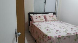 Santo André: Ótimo Apartamento 2 Dormitórios 76 m² na Praia das Astúrias, Jardim Las Palmas - Guarujá. 6