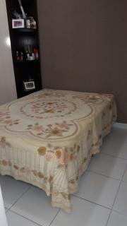 Santo André: Ótimo Apartamento 2 Dormitórios 76 m² na Praia das Astúrias, Jardim Las Palmas - Guarujá. 7
