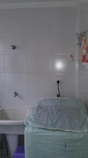 Santo André: Ótimo Apartamento 2 Dormitórios 76 m² na Praia das Astúrias, Jardim Las Palmas - Guarujá. 9