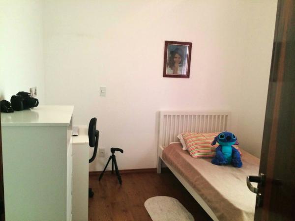 Santo André: Excelente Sobrado 3 Dormitórios 182 m² no Bairro Nova Petrópolis - São Bernardo do Campo. 11