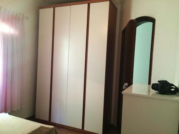 Santo André: Excelente Sobrado 3 Dormitórios 182 m² no Bairro Nova Petrópolis - São Bernardo do Campo. 12
