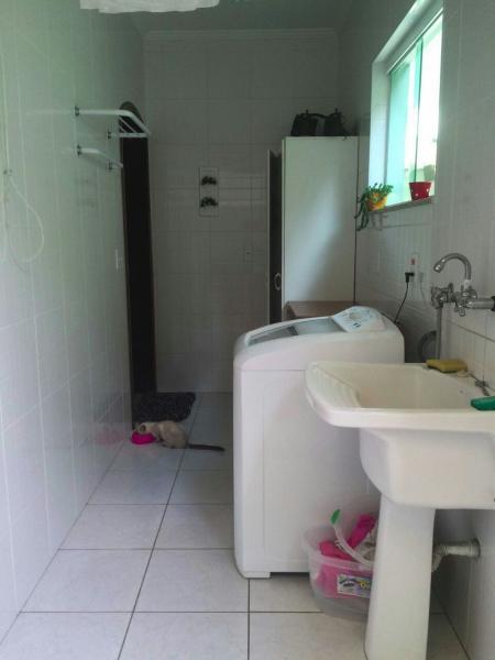 Santo André: Excelente Sobrado 3 Dormitórios 182 m² no Bairro Nova Petrópolis - São Bernardo do Campo. 17