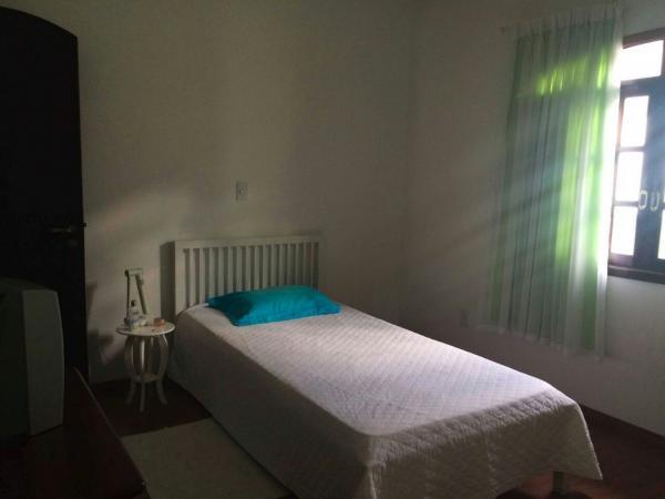 Santo André: Excelente Sobrado 3 Dormitórios 182 m² no Bairro Nova Petrópolis - São Bernardo do Campo. 9