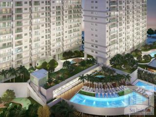 São Luis: Apartamentos 03 Quartos no Condomínio Ilha Park- Venha Morar Bem. 1