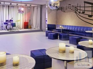 São Luis: Apartamentos 03 Quartos no Condomínio Ilha Park- Venha Morar Bem. 12