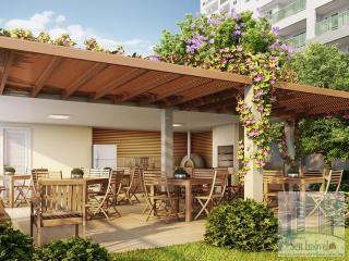 São Luis: Apartamentos 03 Quartos no Condomínio Ilha Park- Venha Morar Bem. 13