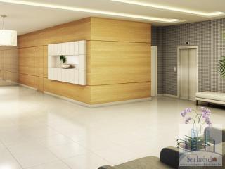 São Luis: Apartamentos 03 Quartos no Condomínio Ilha Park- Venha Morar Bem. 14
