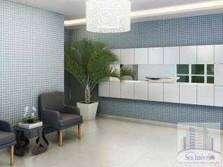 São Luis: Apartamentos 03 Quartos no Condomínio Ilha Park- Venha Morar Bem. 15