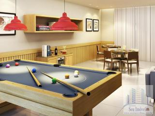 São Luis: Apartamentos 03 Quartos no Condomínio Ilha Park- Venha Morar Bem. 17