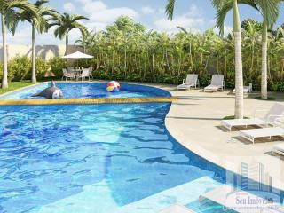 São Luis: Apartamentos 03 Quartos no Condomínio Ilha Park- Venha Morar Bem. 21