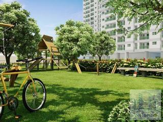 São Luis: Apartamentos 03 Quartos no Condomínio Ilha Park- Venha Morar Bem. 24