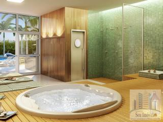 São Luis: Apartamentos 03 Quartos no Condomínio Ilha Park- Venha Morar Bem. 28