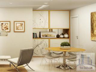 São Luis: Apartamentos 03 Quartos no Condomínio Ilha Park- Venha Morar Bem. 29