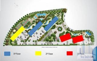 São Luis: Apartamentos 03 Quartos no Condomínio Ilha Park- Venha Morar Bem. 32