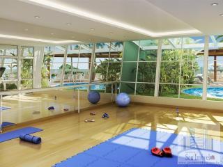 São Luis: Apartamentos 03 Quartos no Condomínio Ilha Park- Venha Morar Bem. 7