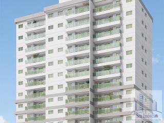 São Luis: Apartamentos 03 Quartos no Condomínio Ilha Park- Venha Morar Bem. 8