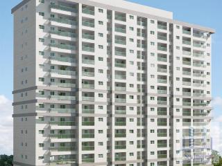São Luis: Apartamentos 03 Quartos no Condomínio Ilha Park- Venha Morar Bem. 9