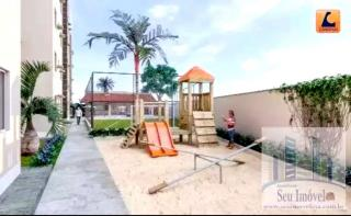 São Luis: Apartamentos 03 Quartos Em Condomínio e Lazer Completo. 7