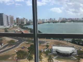 São Luis: LAGOA CORPORATE SALA COMERCIAL 4