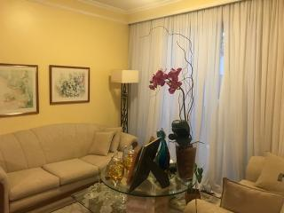 Apartamento 2 Dormitórios 89 m² em Santo André - Centro.