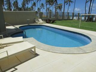 Lauro de Freitas: Casa Beira Mar - Vilas do Atlântico 1
