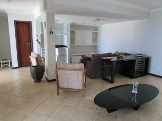 Lauro de Freitas: Casa Beira Mar - Vilas do Atlântico 13