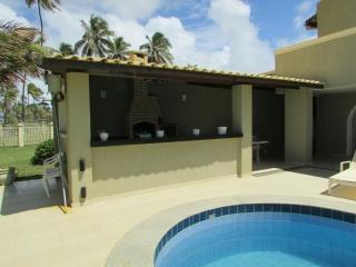 Lauro de Freitas: Casa Beira Mar - Vilas do Atlântico 17