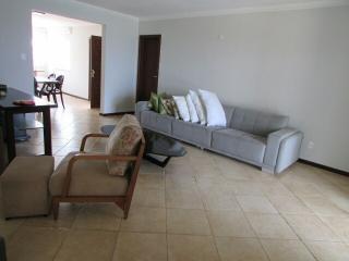 Lauro de Freitas: Casa Beira Mar - Vilas do Atlântico 23