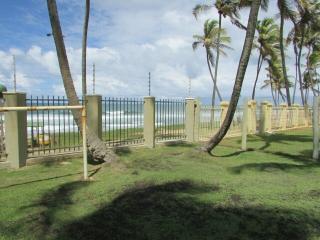 Lauro de Freitas: Casa Beira Mar - Vilas do Atlântico 25