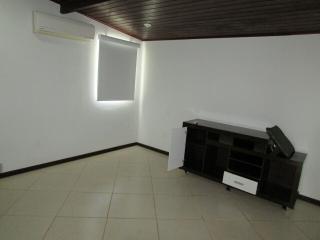 Lauro de Freitas: Casa Beira Mar - Vilas do Atlântico 27