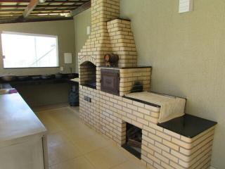 Lauro de Freitas: Casa Beira Mar - Vilas do Atlântico 28