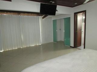 Lauro de Freitas: Casa Beira Mar - Vilas do Atlântico 29