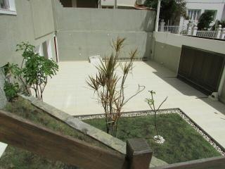 Lauro de Freitas: Casa Beira Mar - Vilas do Atlântico 32
