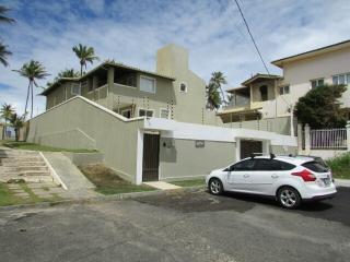 Lauro de Freitas: Casa Beira Mar - Vilas do Atlântico 33