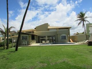 Lauro de Freitas: Casa Beira Mar - Vilas do Atlântico 8