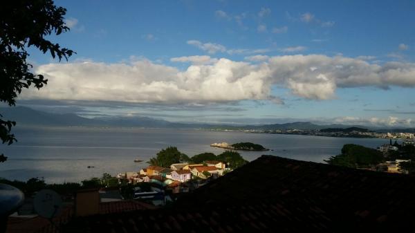 São Paulo: Casa com 2 Quartos em José Mendes 7