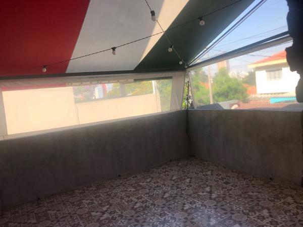 Santo André: Excelente Ponto Comercial 150 m² na Rua das Figueiras - Santo André. 8